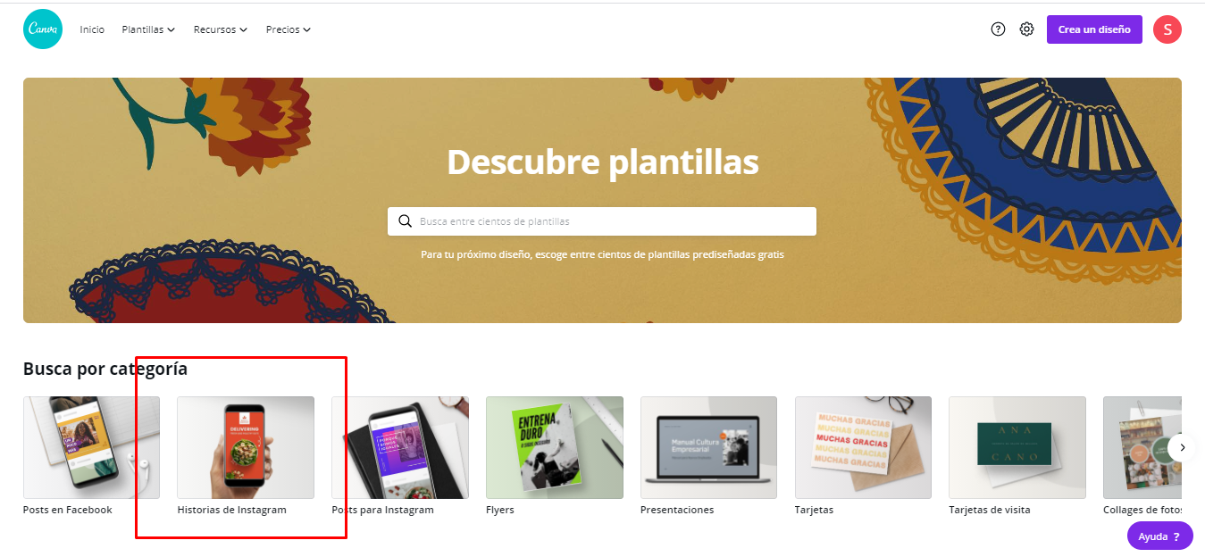 plantillas_canva